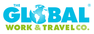 the-global-work-travel-co_logo_2004_widget_logo